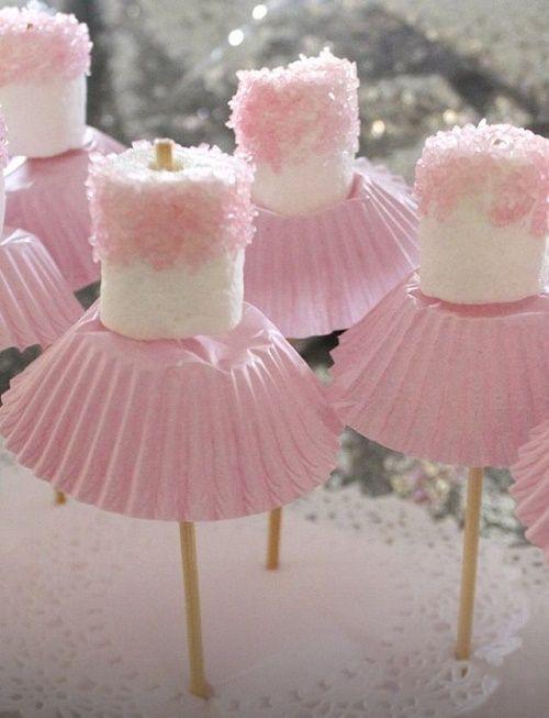 30 Ideas para que la decoración de tus XV años sea espectacular ⋮ Es la moda