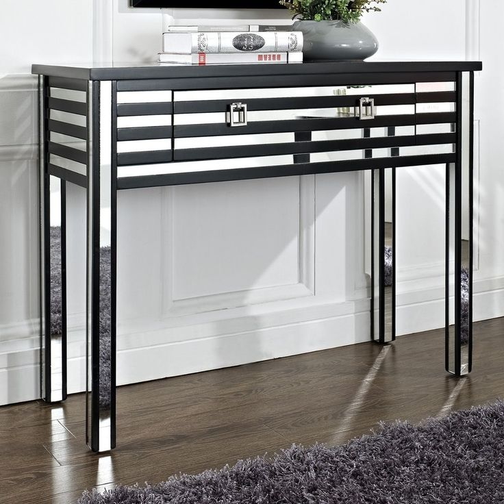 17 Best Images About Accent Table Ideas On Pinterest