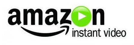 Amazon Prime Instant Video: Die November-Highlights  - http://www.onlinemarktplatz.de/54442/amazon-prime-instant-video-die-november-highlights/