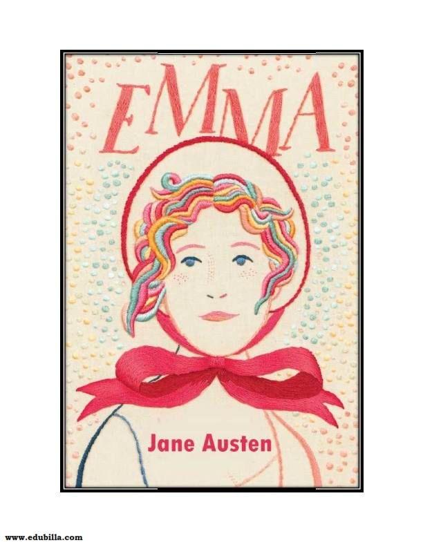Read #Emma by #Jane_Austen fiction onbooks at edubilla.com Click<> http://www.edubilla.com/onbook/emma/ #story_of_emma_woodhouse_ebooks #fiction_works_of_jane_austen #summary_of_emma