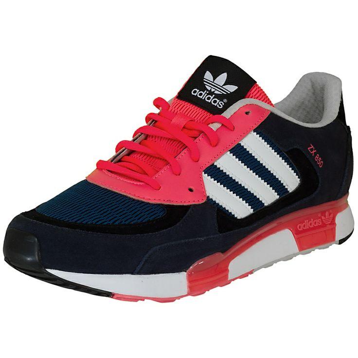 adidas zx 850 shop
