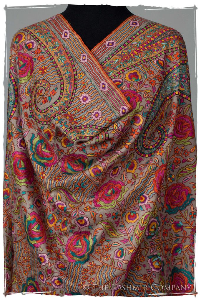 best 25 pashmina shawl ideas on tie a belt