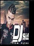 Dj Sif From Batna-Rai Mix 2017