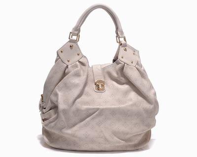 www.cheapdesignerhub com 2013 latest LV handbags online outlet e2679bc2279