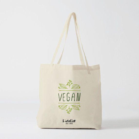 X58Y Tote bag vegan, sac en toile, sac coton, sac en toile, sac fourre-tout, sac à main,sac à langer,sac à offrir,sac de cours, shopping bag