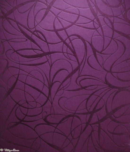 25+ best ideas about lila tapeten on pinterest | vintage-telefon, Deko ideen