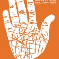 A Lamezia Terme (Cz) Trame Festival 2014, libri contro le #mafie, con Marco Travaglio, John Dikie, Gian Antonio Stella, Sergio Rizzo...