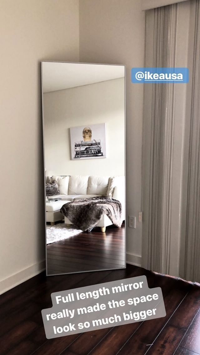 Youtube Zakia Chanell Pinterest Elchocolategirl Instagram Elchocolategirl Snapchat Elchocolateg Apartment Bedroom Decor Girl Bedroom Decor Apartment Room