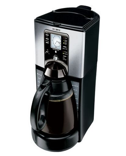 8ab1293323c3f095551770eefcfd5998  black appliances kitchen appliances What Coffee Maker Makes The Hottest Temperature Coffee