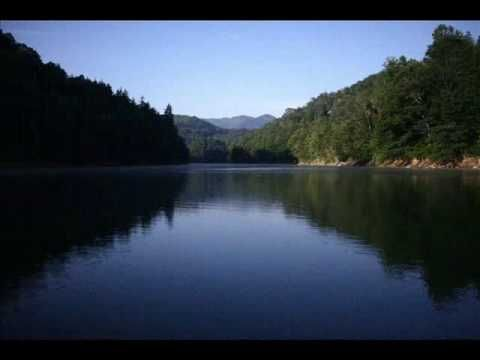 Ever wonder what a vacation in Bryson City NC would be like? This video should give you an idea of what to expect. Enjoy your trip!