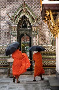 Bangkok's Grand Palace Complex and Wat Phra Kaew Tour #grandpalace #watphrakaew