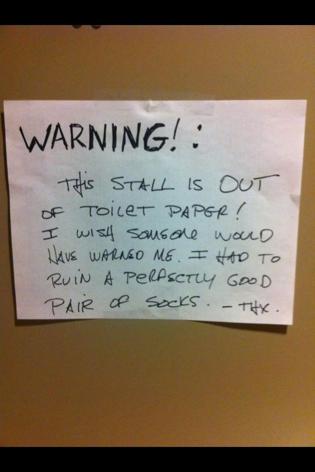 Great Bathroom Stall Quotes 176 best bathroom humor images on pinterest | bathroom humor