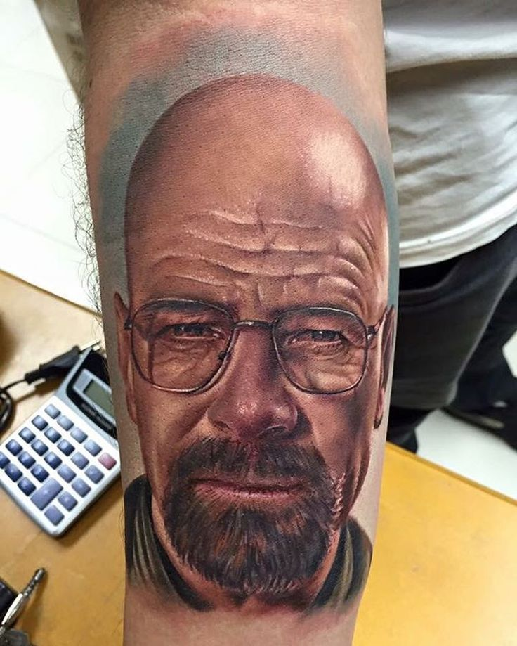 38 Best Kerry Tattoo Images On Pinterest: 38 Best Old People Tattoos Images On Pinterest