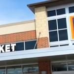 Aldi Weight Watchers' shopping list (items)