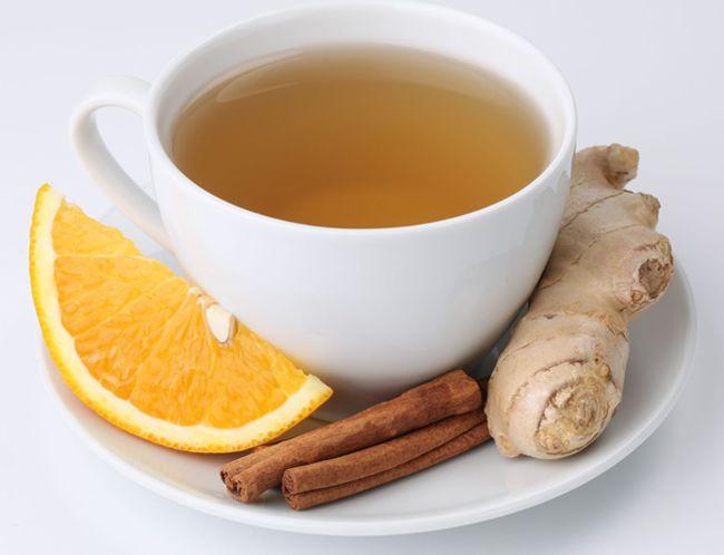 http://tratamientosparalagastritis.blogspot.com.co/2016/06/remedios-caseros-para-la-gastritis.html tratamientos para la gastritis : remedios caseros para la gastritis