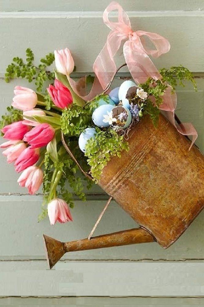 17 Best Images About Spring Designs On Pinterest Floral