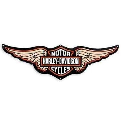 Best Winged Logos Images On Pinterest Wings Logo Car Logos - Car sign with wings