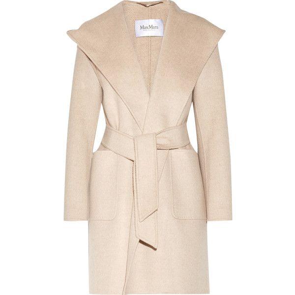 Best 25  Cashmere coat ideas on Pinterest | Net a porter outlet ...