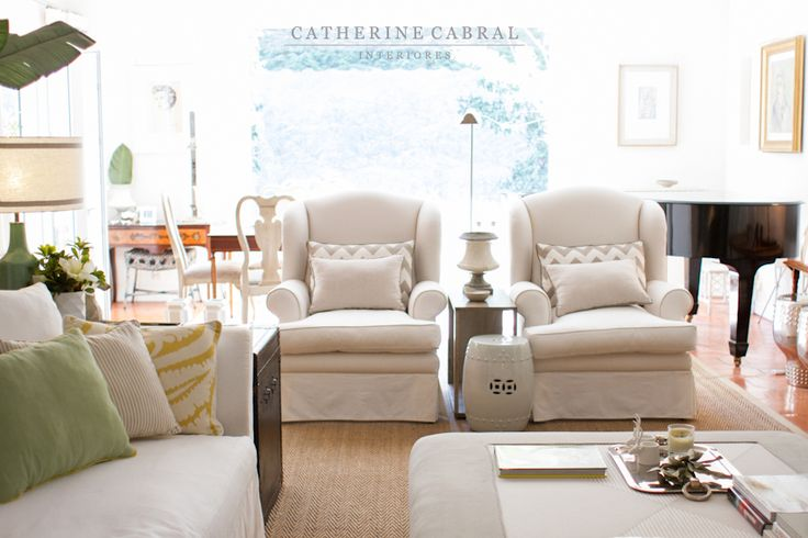 The Sunny House www.catherinecabral.com #decor #interiordesign #homedecor #lifestyle #living  #mywork #thesunnyhouse #catherinecabralinteriores