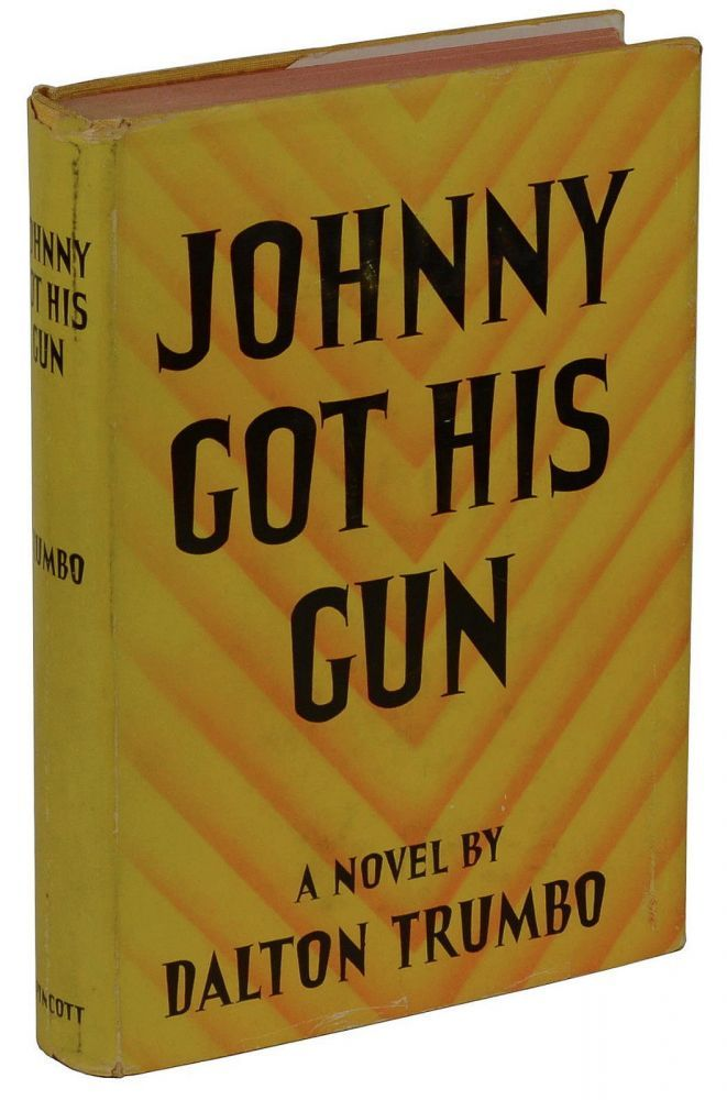 offices special ga johnny got his gun essay white supremacist threatens to sue news outlet over