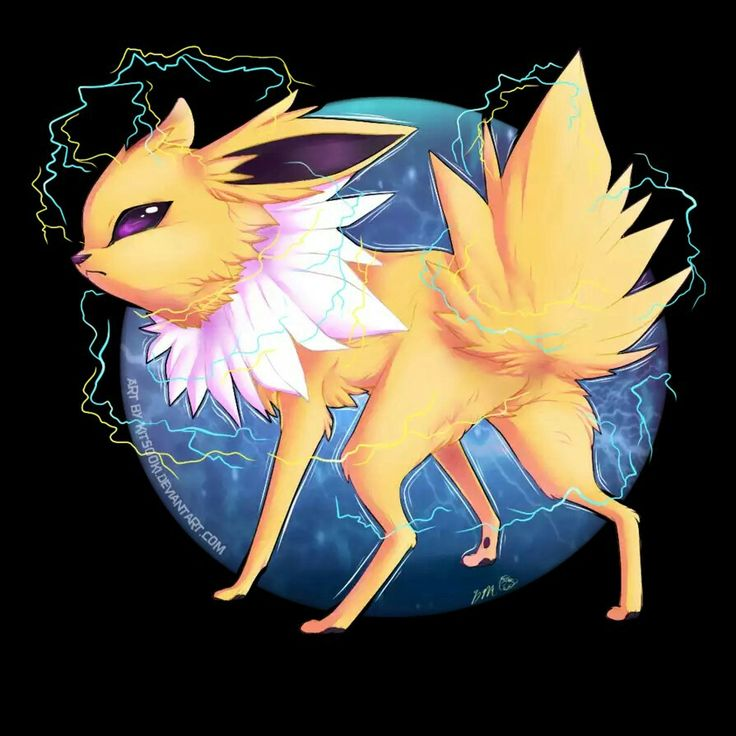 17 Best Images About Eevee Evolutions On Pinterest Cute