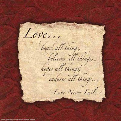 17 best Love Letter Templates images on Pinterest Cartas de amor - love templates