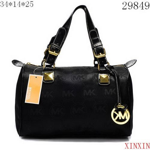 how about this color with this style, this is different, what do you think ? http://www.clearancemk.com/michael-kors-satchel-c-92.html?page=3=20a