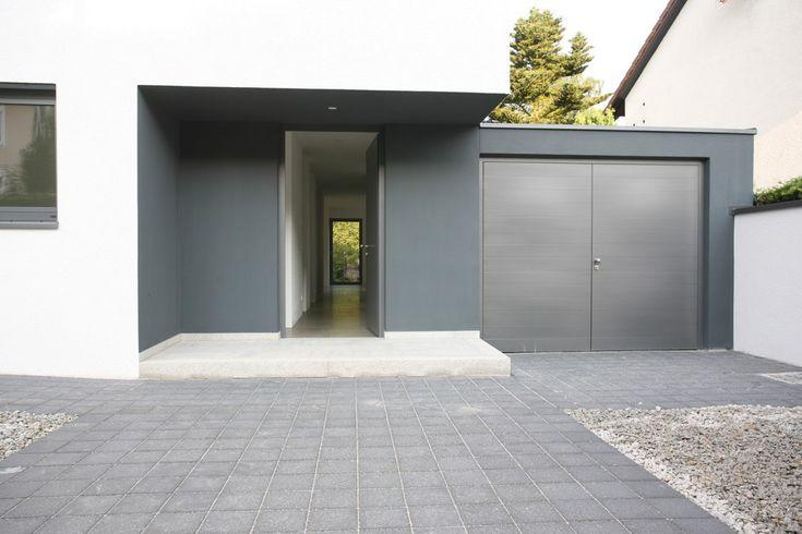 Galerie – Georg Ehrenreich GmbH   Bildergalerie Ehrenreich Massivhaus – Bauunter… – Julia Schi