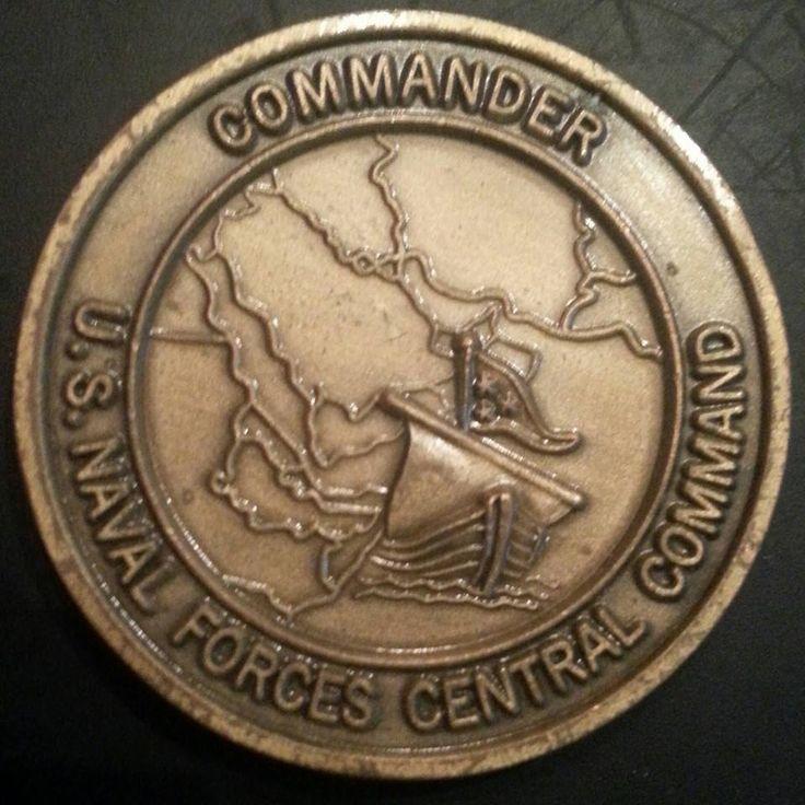 Command & Conquer: Generals – Zero Hour - Wikipedia