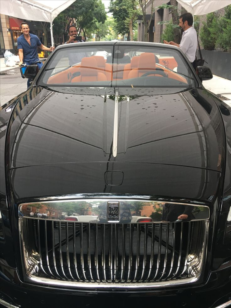 33 Best Luxury Cars Images On Pinterest Brooklyn Car Leasing
