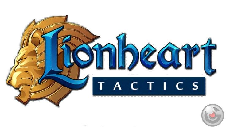 """Lionheart Tactics"" iPhone and iPad Gameplay! - https://www.youtube.com/watch?v=jOs-2K8EJuk  #gameplay #iosgames #videos #trailer #walkthrough"