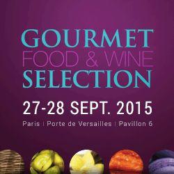 FRENCH COOKER au Salon Gourmet Selection 27-28 sept Stand 6 B 073 RENCONTRONS-NOUS ! #Paris Porte de Versailles Pavillon 6. Prenez Rendez-vous: Tél : 04.96.18.70.46 contact@frenchcooker.com