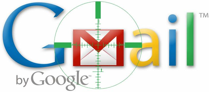 Hacking Gmail account with password reset system vulnerability http://thehackernews.com/2013/11/hacking-Gmail-accounts-password-hack-vulnerability.html