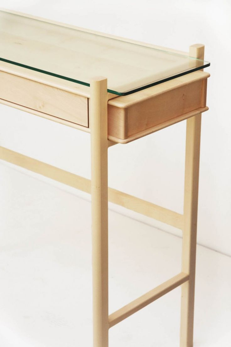 756 best details u0026 joints images on pinterest joinery