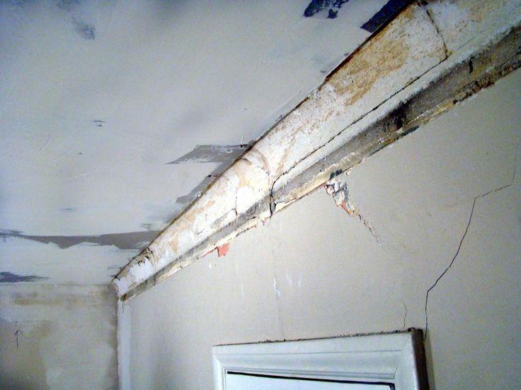 12 erreurs viter pour une maison plus saine mold