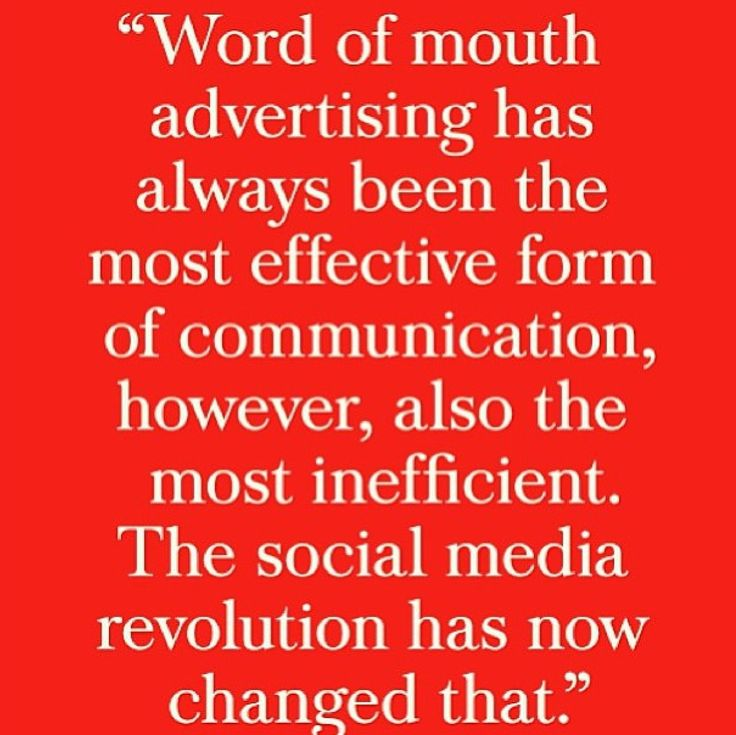 Premise Indicator Words: 1000+ Images About Social Media Quotes On Pinterest