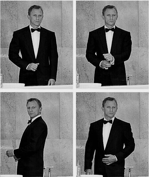 Casino Royale Bathroom Fight: 1317 Best Images About Bond On Pinterest