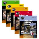 Curriculum from 4-H mall. http://www.4-hmall.org/Category/4-hcurriculum-aerospace.aspx