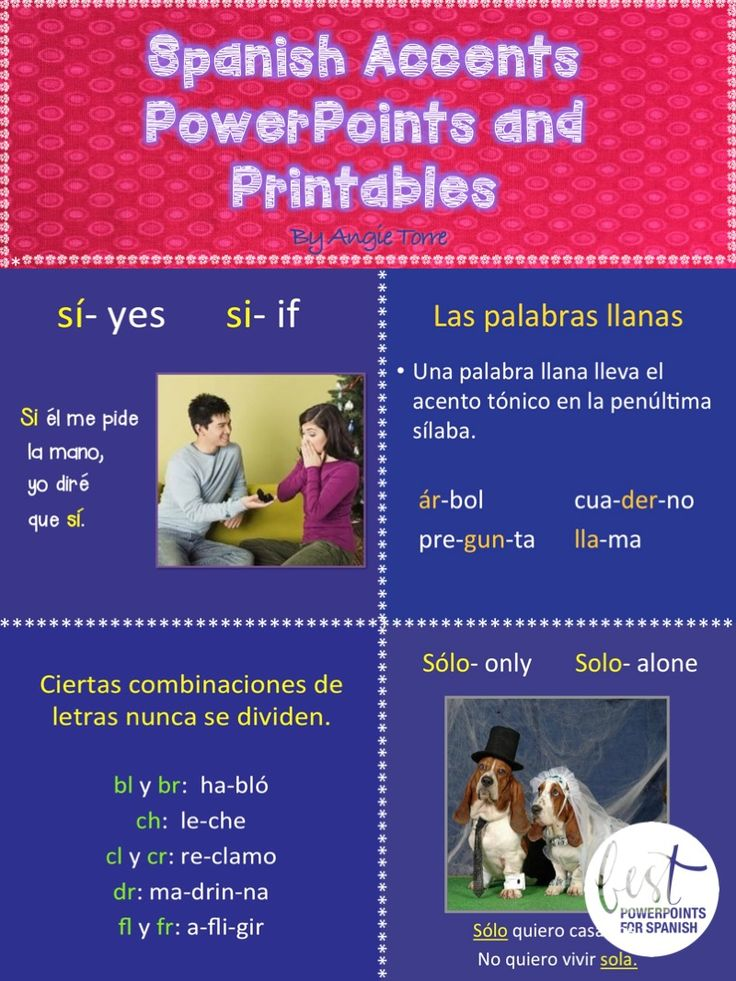 a comparison of slang and language in ap and the lesson American english slang, american english slang words, american english slang language, american english slang u advanced english lesson, english in use esl.