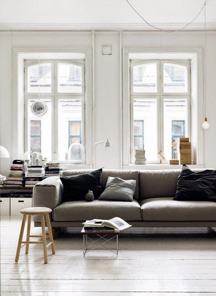 15 besten ikea nockeby Bilder auf Pinterest Ikea wohnzimmer - wohnzimmer ideen ikea