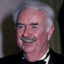 """Bob Keeshan -- (6/27/1927-1/23/2004). American Television Producer & Actor. He portrayed Clarabell the Clown on TV Series """"The Howdy Doody Show"""", """"Captain Kangaroo"""", Host of """"CBS Storybreak"""". Movie -- """"The Stupids"""" as Charles Sender. He died at age 76."""