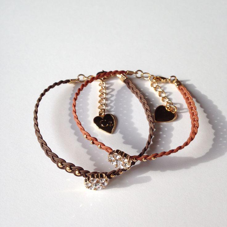Argentina bracelets jewellery pinterest argentina and bracelets