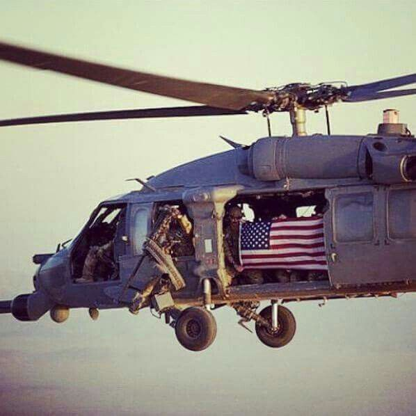 God Bless & keep safe each & everyone of you Thank you all for your services & your sacrifices♥