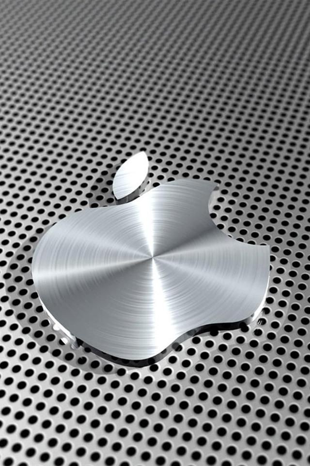 Apple and the identity it gives off to its market. Sleek technology kind of going back to bond?