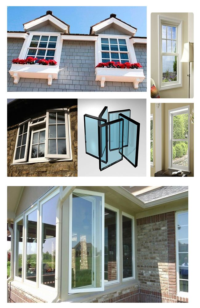 Sound Proof Glass Low E Insulated Glass Panel Energy Saving Glass Buy Double Glazed Glass Online Insulating Glass R Glass Panels Glass Suppliers Glazed Glass
