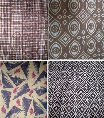 #batik #jepara