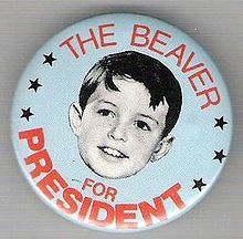 Leave It to Beaver - Wikipedia, the free encyclopedia