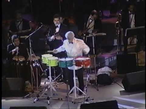 """.::. Tito Puente ~ """"Para Los Rumberos"""" .::."""