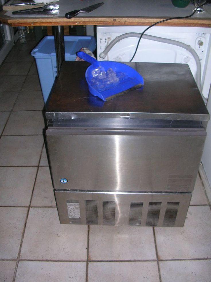 17 meilleures id es propos de machine a glacon sur - Machine a glace italienne maison ...