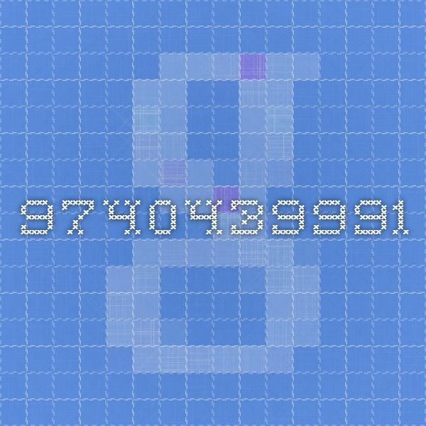 9740439991